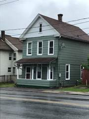 Single Family for sale in 121 14th Street W, Tyrone, PA, 16686