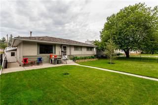 Single Family for sale in 1039 18 ST NE, Calgary, Alberta