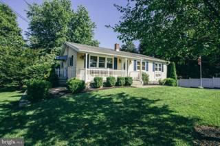 Single Family for sale in 13968 RIDGE ROAD, Waynesboro, PA, 17268