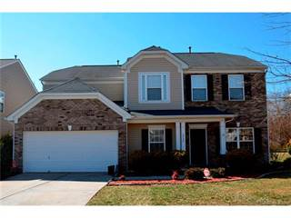 Single Family for sale in 3735 Green Pasture Road, Charlotte, NC, 28269