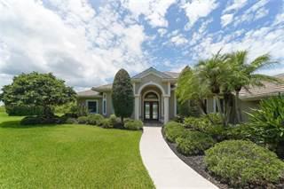 Single Family for sale in 7389 S SERENOA DRIVE S, Sarasota, FL, 34241