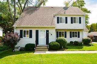 Multi-Family for sale in 4233 Old Grand Avenue, Gurnee, IL, 60031