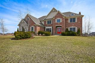 Single Family for sale in 6N053 East SUNSET VIEWS Drive, Saint Charles, IL, 60175