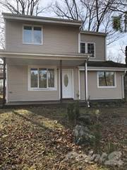 Residential for sale in 51 FOREST HILL DR, West Milford, NJ, 07480