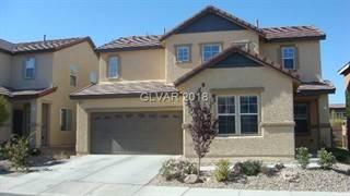 Single Family for sale in 8044 ANASAZI RANCH Avenue, Las Vegas, NV, 89131