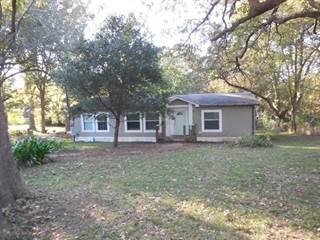 Single Family for sale in 330 Geneva Sexton Rd, San Augustine, TX, 75972