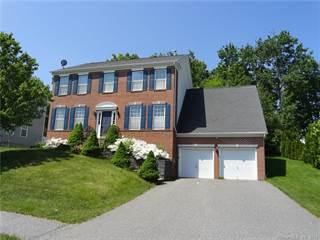 Single Family for sale in 95 Penny Lane, Torrington, CT, 06790