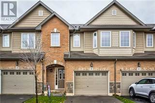 Single Family for sale in 568 #8 HIGHWAY #3, Hamilton, Ontario