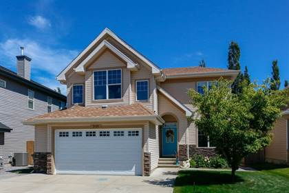 Single Family for sale in 63 ST 5101, Beaumont, Alberta, T4X1V4