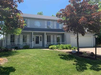 Residential for sale in 6333 Black Oak Boulevard, Fort Wayne, IN, 46835