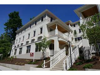 Single Family for sale in 215-221 W SPENCER STREET #C1, Ithaca, NY, 14850
