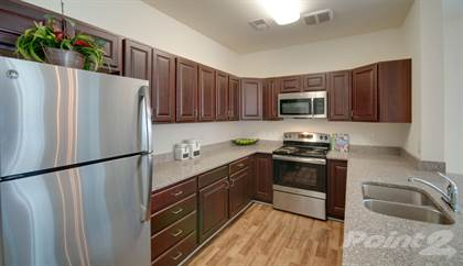 Apartment for rent in 5670-A Furnace Ave, Elkridge, MD, 21075