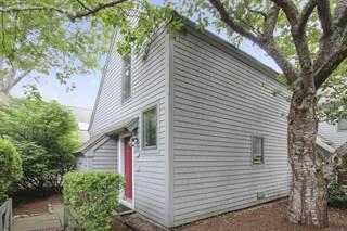 Condo for sale in 68 Mid-Iron Way 7527, Mashpee, MA, 02649