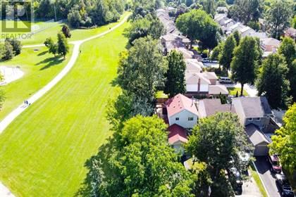23 WESMORLAND AVE,    Brampton,OntarioL6Z1E7 - honey homes