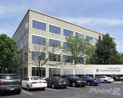 Office Space for rent in 4801 Olympia Park Plaza, Louisville, KY, 40241