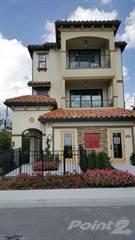 Apartment for sale in 7653 TOSCANA BLVD, ORLANDO, FL. 33819, Doctor Phillips, FL