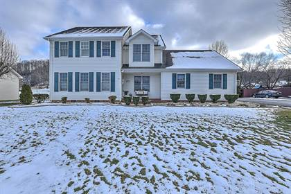 Residential Property for sale in 21192 Vances Mill Road, Abingdon, VA, 24211