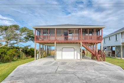 Residential Property for sale in 1921 New River Inlet Road, North Topsail Beach, NC, 28460