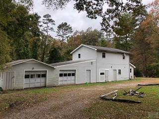 Multi-family Home for sale in 102 Leonard ST, Morganton, NC, 28655