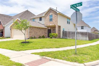 Residential Property for rent in 14238 Pointa Vera Drive, Houston, TX, 77083