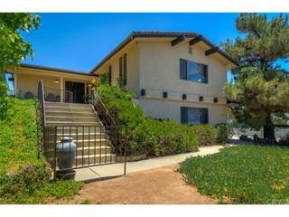 Single Family for sale in 9370 Lofty Lane, Cherry Valley, CA, 92223