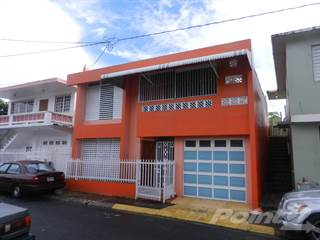 Residential Property for sale in LUQUILLO, Luquillo, PR, 00773