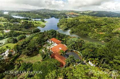 Residential Property for sale in Lago de Cidra, Cidra, PR, 00739