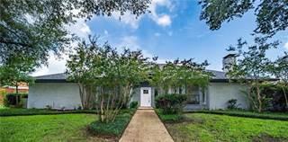 Single Family for sale in 7731 Pennyburn Drive, Dallas, TX, 75248