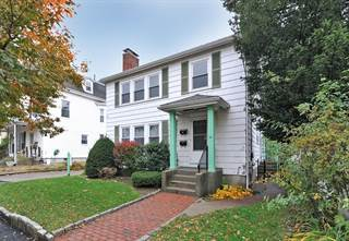 Single Family for rent in 63 Court Street #1, Newton, MA, 02458