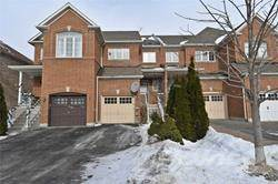 Residential Property for sale in 46 Amulet Cres, Richmond Hill, Ontario, L4S2V8