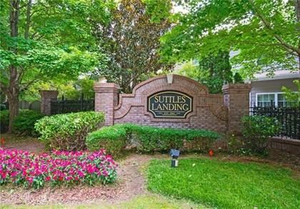 Residential Property for sale in 700 Suttles Drive SW, Atlanta, GA, 30331
