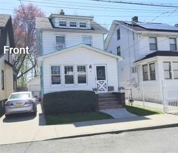 Residential Property for sale in 13 Nunley Court, Staten Island, NY, 10304