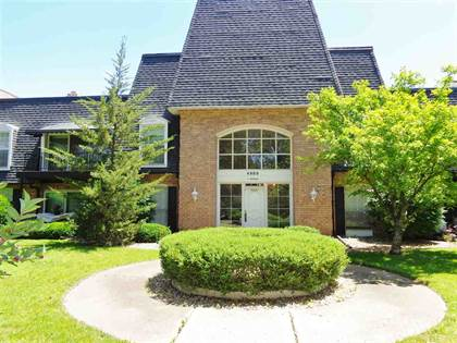 4900 N KNOXVILLE Avenue 111A, Peoria, IL, 61614 — Point2 Homes