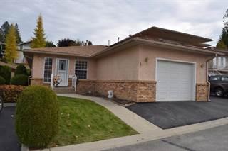 Condo for sale in 310 6th Avenue S, Creston, British Columbia, V0B1G3
