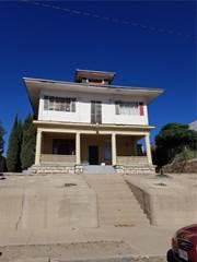 Multi-family Home for sale in 1137 Arizona Avenue, El Paso, TX, 79902