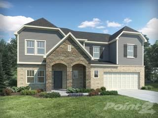 Single Family for sale in 30 Dawson Pointe Parkway, Dawsonville, GA, 30534