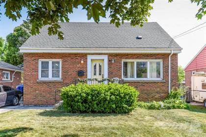 Residential Property for sale in 57 Duncombe Drive, Hamilton, Ontario, L9A 2G1