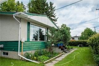 Residential Property for sale in 5524 41 Street, Red Deer, Alberta, T4N 1A7