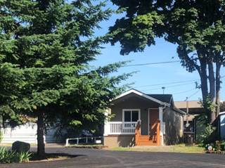 Cheap Houses for Sale in Oregon City, OR - our Homes under