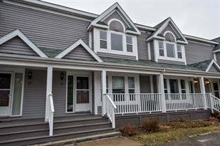 Condo for sale in 55 Remington Ct, Halifax, Nova Scotia