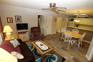 Apartment for sale in 14300 W BELL Road 435, Surprise, AZ, 85374