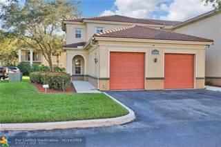 Condo for sale in 2490 Centergate Dr 101, Miramar, FL, 33025