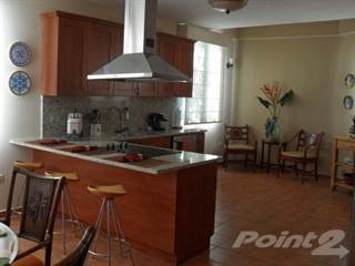 Apartment for rent in No address available, Rio Grande, PR, 00745