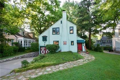 Residential Property for sale in 5419 Oak Street, Kansas City, MO, 64110