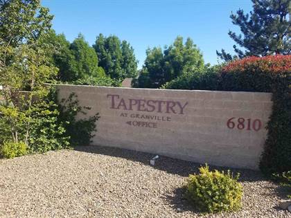 Apartment for rent in Tapestry at Granville, Prescott Valley, AZ, 86314