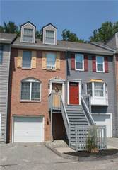 Condo for sale in 1275 Winsted Road 207, Torrington, CT, 06790