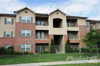 Apartment For Rent In Parc At Metro Center B1 Nashville Tn 37228