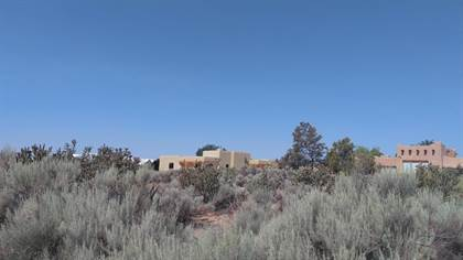 Lots And Land for sale in 963 Camino Sin Pasada Road, Corrales, NM, 87048
