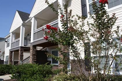 Apartment for rent in 3647 Wrightsboro Road, Augusta, GA, 30909