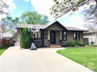 Residential Property for sale in 113 Brock Crescent, Saskatoon, Saskatchewan